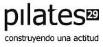 Pilates 29